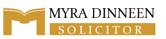 Myra Dinneen Solicitors Bandon | Bandon Solicitors